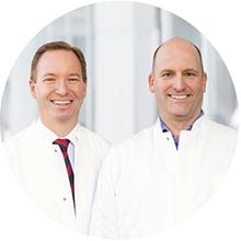 HNO-Ärzte Dortmund, HNO